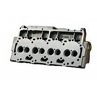 Головка блока цилиндров CATERPILLAR  3204/3208 DI (7C2320)