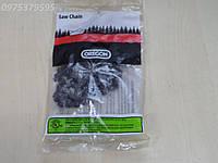 Цепь OREGON 57 зуб для бензопилы Oleo-Mac GS 410C, GS 350, GS 370