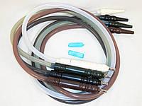 Шланг для кальяна MYA Freeze силиконовый, 1,8м