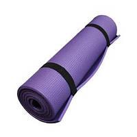 Каремат для йоги