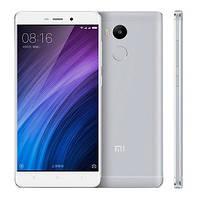 Xiaomi Redmi 4 16GB (Silver) 3 мес., фото 1