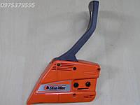 Тормоз цепи для Oleo-Mac GS 410 С, GS 370