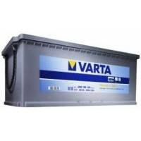Аккумулятор Varta Silver Dynamic P+
