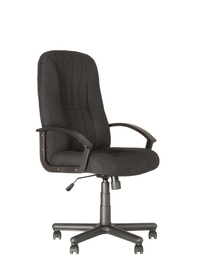 Кресло CLASSIC Tilt PM64 с механизмом качания