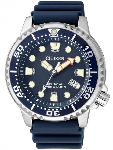 Мужские часы Citizen BN0151-17L