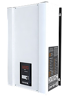 Симисторный стабилизатор ЭЛЕКС АМПЕР-Т 16-1/80 V2.0
