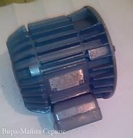 Двигатель перемещения тельфера А1005-К6А 0,12 кВт