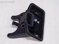 Крепление карбюратора для Oleo-Mac GS 410 С, GS 370