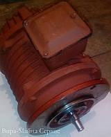 Двигатель перемещения КК1204-6 с тормозом