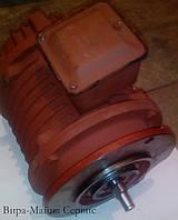 Двигатель перемещения КК1405-6 (0,25кВт)