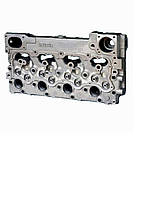 Головка блока цилиндров CATERPILLAR 3304 DI (1N4304)