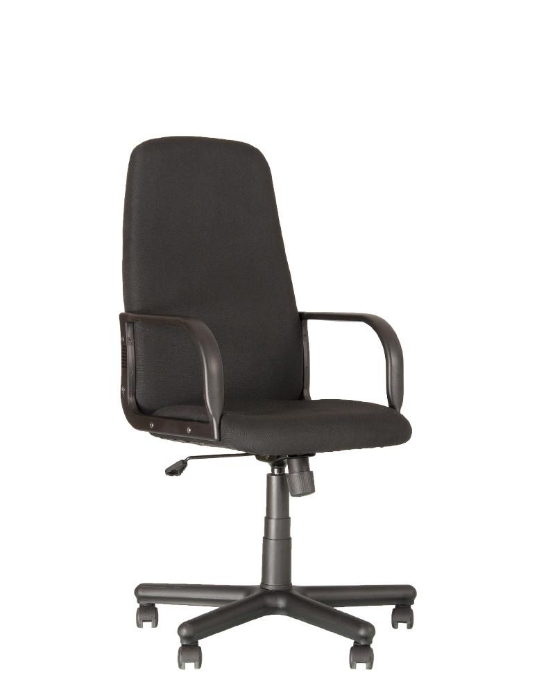 Кресло DIPLOMAT Tilt PM64 с механизмом качания
