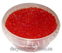Красная икра Кижуча 0,5 кг