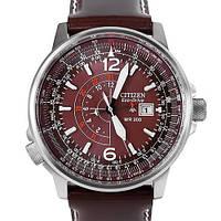 Мужские часы Citizen BJ7017-17W
