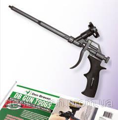 Пистолет для монтажной пены тефлоновый COX T9065