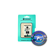 "АКБ Аккумулятор ""Tornado"" для Nokia BL-4U 6600Slide 6600i Slide 8800Arte 8800Sapphire Arte 8800Carbon arte"