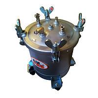 Бак нагнетательный пневматический Air Pro AT-832