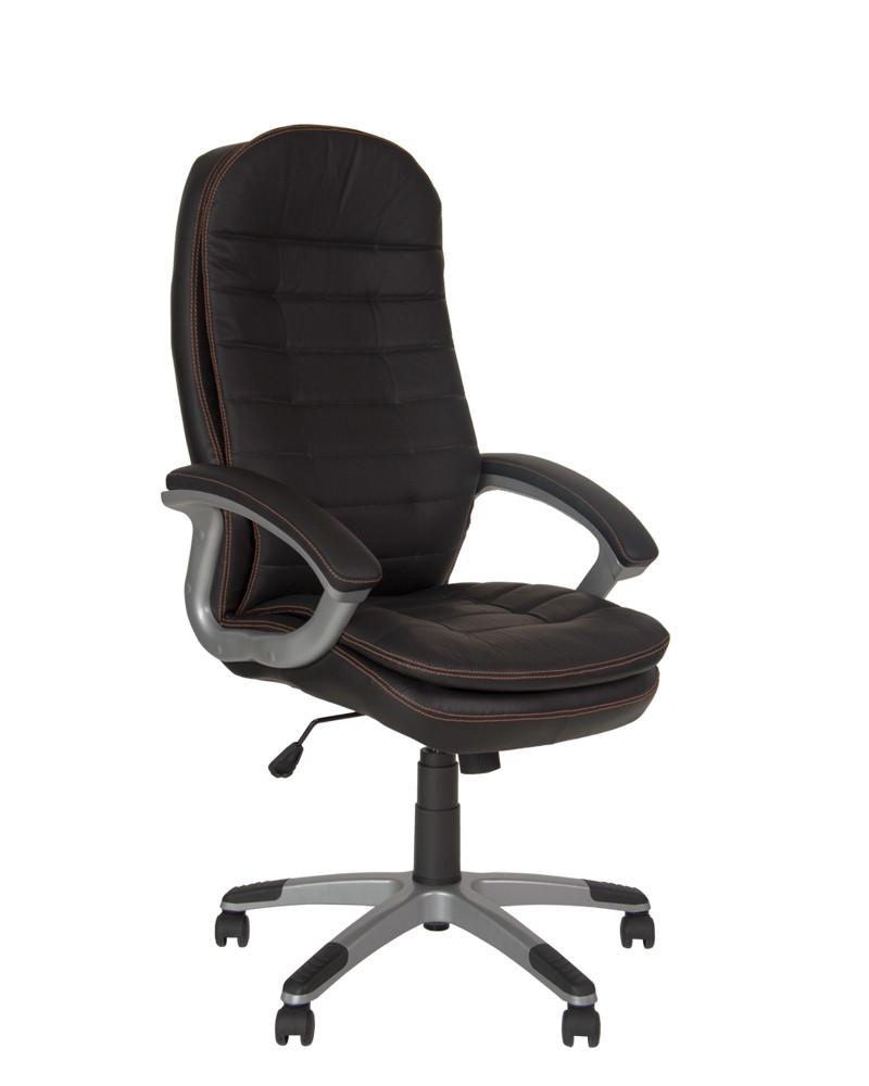 Кресло VALETTA Tilt PL35 с механизмом качания