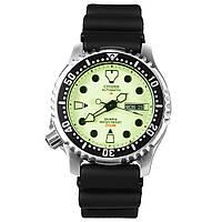 Мужские часы Citizen NY0040-09W