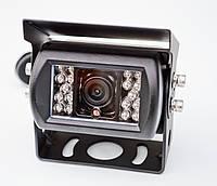 Відеокамера, фото 1