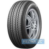 Летняя шина BRIDGESTONE Ecopia EP850 215/70R16 100H Легковая шина