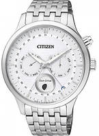 Мужские часы Citizen AP1050-56A