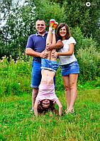 Семейный фотограф г.Белая Церковь