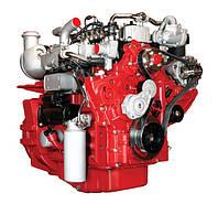 Двигатель  Deutz TCD2,9-16 (TCD3.6L4I/L4/4.1L4/6.1L6 /7.8L4/12.0V6/16.0V8)