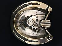 Пепельница Лошадь Stilars 113