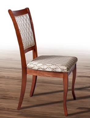 Стул кухонный Сицилия Микс мебель, цвет орех, фото 2