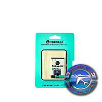 "АКБ Аккумулятор ""Tornado"" для Nokia BL-5C 2700, 2730, 3100, 3109, 3110, 3120, 3610, 3650 3660 5030 5130"