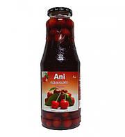 Компоты Ani 1л в ассортименте