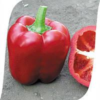 Семена перца сладкого Аристотель F1 (500 с) средне-ранний