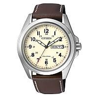 Мужские часы Citizen AW0050-15A