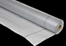 Гидробарьер серый 1.50м\50м ( 75м2 )