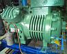 Холодильный компрессор б/у Bitzer 4V-6.2Y (Битцер бу 33.07 m3/h), фото 2