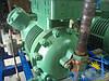 Холодильный компрессор б/у Bitzer 4V-6.2Y (Битцер бу 33.07 m3/h), фото 3