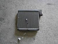 Радиатор кондиционера в салоне Mazda 6 NEW
