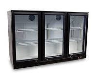 Барный холодильник BGH135S GGM (фригобар)
