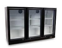 Барный холодильный шкаф  BGH135S GGM (фригобар)