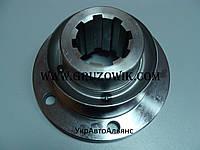 Фланец главной передачи FAW CA3252, HOWO, Foton AC3251/2