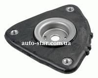 Опора амортизатора передняя Mazda 3 (BK) , Ford Focus (пр-во Sachs 802458)