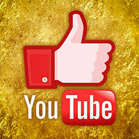 "Канал ""Изида"" на Youtube"