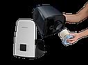 Ультразвуковой увлажнитель воздуха Boneco AOS U650 белый, фото 2