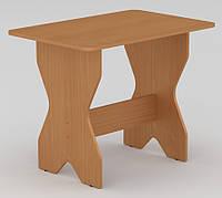 Стол кухонный КС 1 (900*598*716)