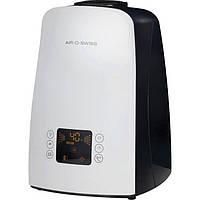 Ультразвуковой увлажнитель воздуха Boneco AOS U650 белый