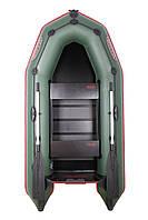 Моторная надувная лодка Vulkan VM260 ps
