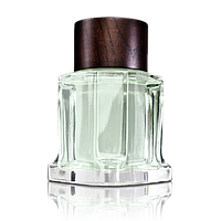 23828 Oriflame. Туалетная вода Oriflame Native Force. Орифлейм 23828.