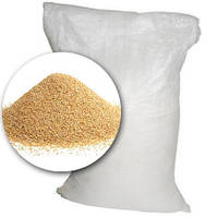 Песок фильтровальный WaterWorld 0,4-0,8мм, 25кг
