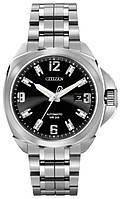 Мужские часы Citizen NB0070-57E